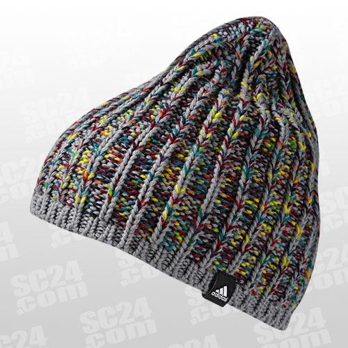 76d16f93d adidas Boulder Beanie - Outdoor Muetzen bei www.sc24.com