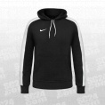 Team LS Fleece Hoody