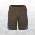 Versus Shorts