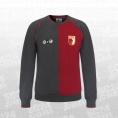 FCA Sweatshirt