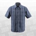 Tario Shirt