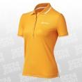 Polo Shirt S/S Veronika Women