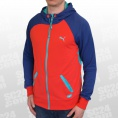 Faas Hooded Jacket