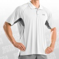 Catalyst Sports Polo