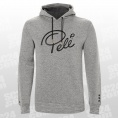 Signature Hoody