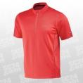 Cedric Shirt