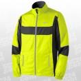 Nightlife Essential Run Jacket II