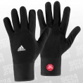 Run CW WS Gloves
