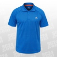 Ess Functional Polo