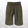 Anassa 5C Dry Short Women