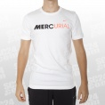 Mercurial Core Tee