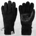 Pearl Plush II Glove Women