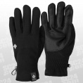 Timber Tech Glove Women