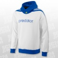 Predator Hooded Sweat
