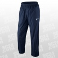 Comp II SF 1 Pant WP