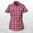 Faro Shirt Women