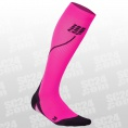 Progressive+ Run Socks 2.0 Women