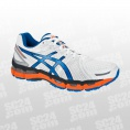 Gel-Kayano 19...
