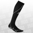 Teamsports Compression Socks Women