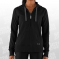 Charged Cotton Storm Slub Hoody Women