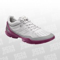 Biom Evo Racer Women