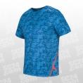 Mirage Short Sleeve Shirt