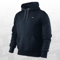 Classic Fleece PO Hoody