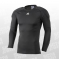 Goalkeeper Undershirt