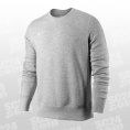 TS Core Fleece LS Crew
