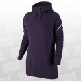 Dri-FIT Wool Hoody Women