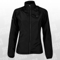 Base Thermal Jacket Women