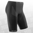 Dynamic+ Base Shorts