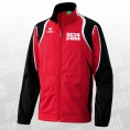 Razor Line Shiny Jacket mit SC24.com Logo