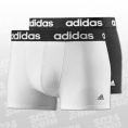 Ess Boxer 2 Pack