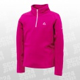 Freeze Jam Fleece Junior