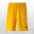 Velize Shorts ohne Innenslip