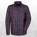 Neshan LS Shirt II