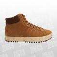 Adcourt 72 Boot