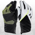 Charge Reflective Running Gloves