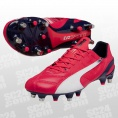 evoSPEED 1.3 LTH Mixed SG