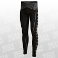 Hero Baselayer Leggings