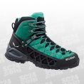 Alp Flow Mid GTX Women