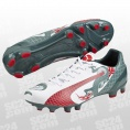 evoSPEED 4.3 Graphic FG