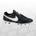 The Nike Premier SG-Pro