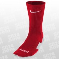 Team Stadium II Crew Sock