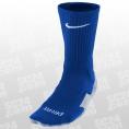 Team Stadium II Crew Sock