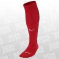 Vapor III Sock