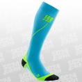 Progressive+ Run Socks 2.0