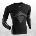 Energizer MK2 UW Shirt Long Sleeves