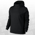Advance 15 Fleece Hoody Women